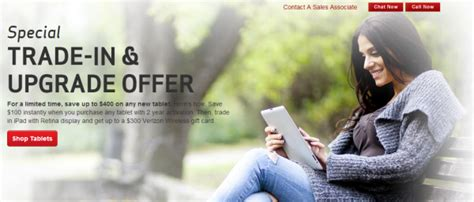 Verizon Trade In Gift Card - verizon offers trade in gift card deals for nokia lumia 2520
