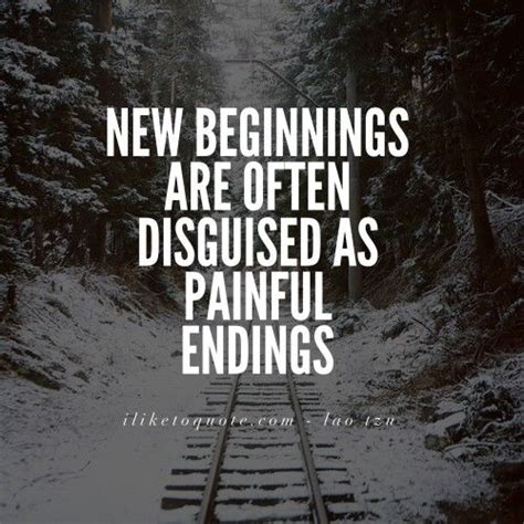 25 best ideas about new beginning quotes on pinterest