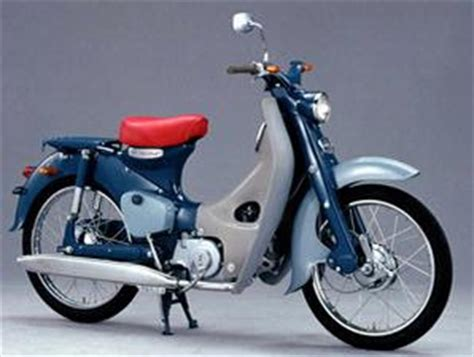 harga sepeda motor honda terbaru sepeda motor irit honda harga sepeda motor honda terbaru sepeda motor irit honda