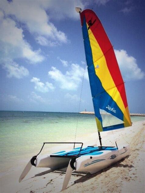 catamaran hotel water sports 44 best products i love images on pinterest kayaking