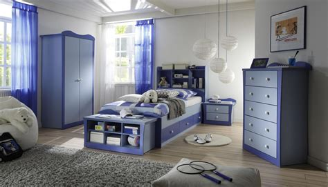 blue bedrooms for kids blue childrens bedroom ideas terrys fabrics s blog