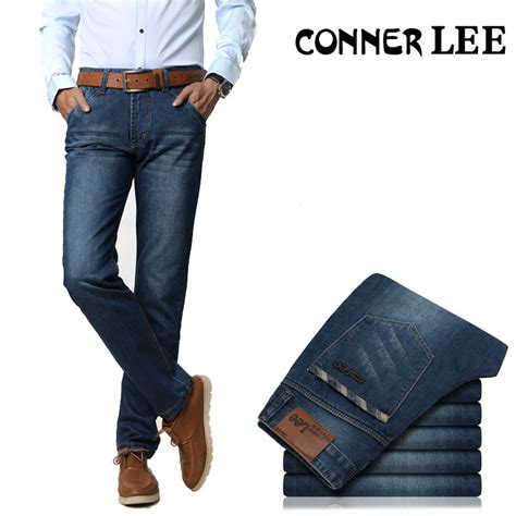 jeans online shopping low price jeans for men with price ye jean