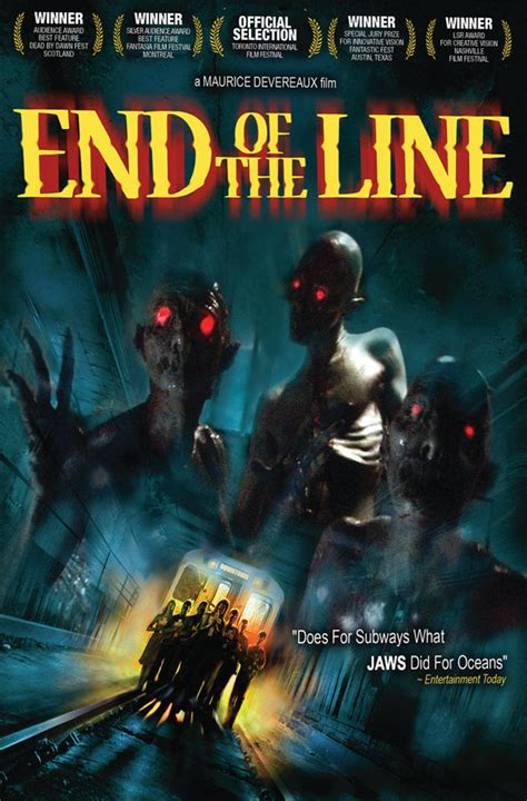 film oh nina bobo full movie watch end of the line 2007 online free streaming