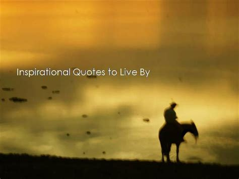 Inspirational Quotes Powerpoint Quotesgram Inspirational Powerpoint Presentations