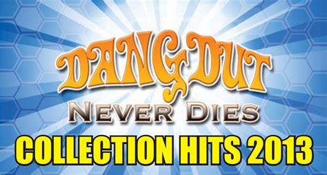 download mp3 dangdut hits primbon donit download collection dangdut hits 2013 mp3 free