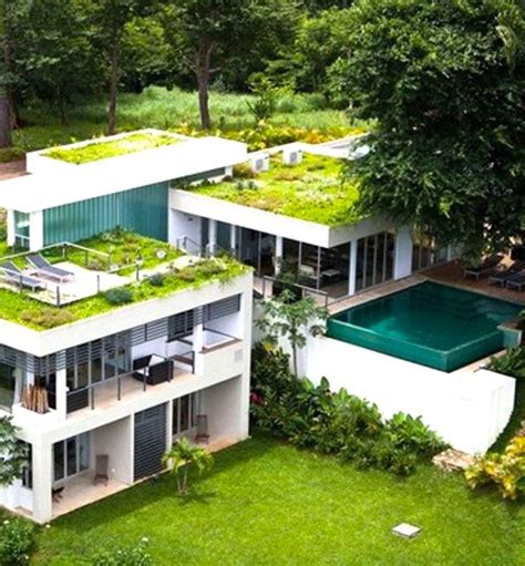 environmentally friendly houses keep it sustainable 5 tips to create an eco friendly