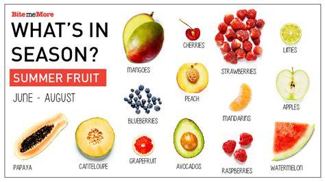 94 vegetables you eat pictures of summer season fruits impremedia net