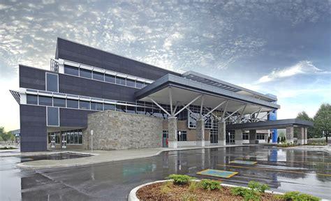 home hardware design centre owen sound owen sound medical building northwest healthcare properties