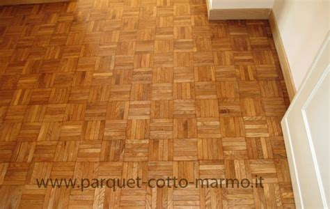 piastrelle di recupero recupero pavimenti antichi o vecchi il valore pavimenti