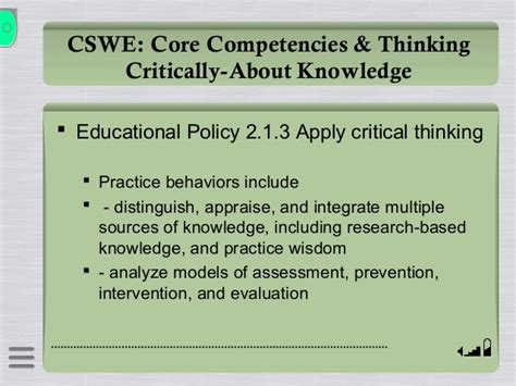 lesson plan template qut critical thinking model ppt