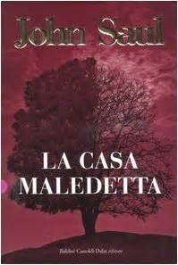 la casa maledetta la casa maledetta by saul reviews discussion