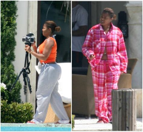 Janet Jackson New Weight Loss Effort And Diet by Janet Jackson Faces Essential Changes In The Shape