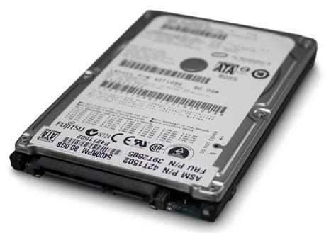 Hdd 80gb Ata interne marken festplatte 80gb s ata hdd 2 5 zoll notebook hdd speicher memory ebay