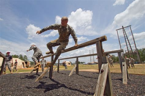Retirement Home Design Plans by How To Master Obstacle Courses Military Com