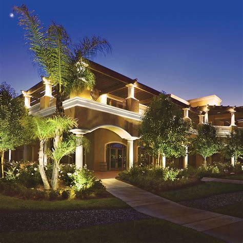 kichler landscape lighting landscape lighting