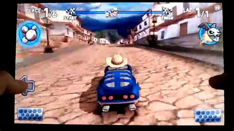 download mod game beach buggy racing beach buggy racing apk data mod money download gameplay