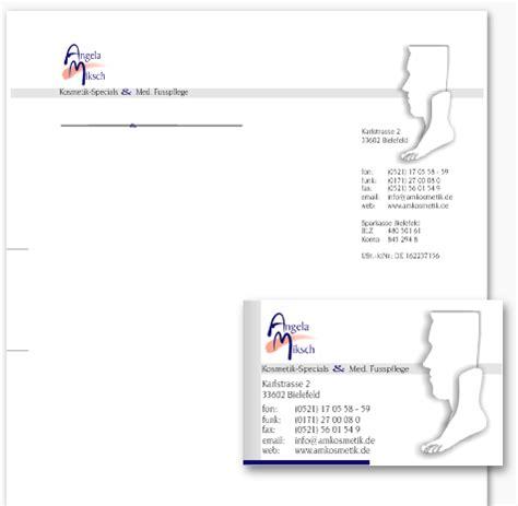 In Design Vorlage Briefbogen digiwerx 187 portfolio 187 logo briefpapier visitenkarte