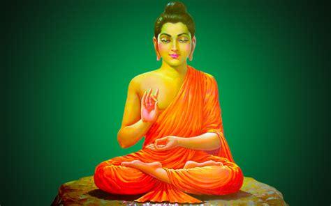 biography of gautam buddha gautam buddha images lord buddha images photos