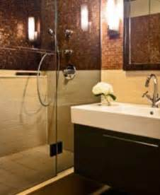 bathroom remodel ideas small master bathrooms master bath designs bathroom remodel