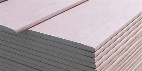 perbandingan harga gypsum  bahan plafon rumah lainnya