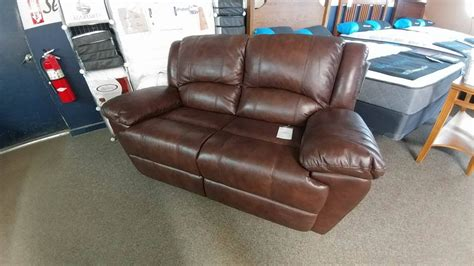 recliners maine recliners maine 28 images living room bangor maine