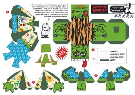 Papercraft Website - zombies papercraft arma el tuyo taringa