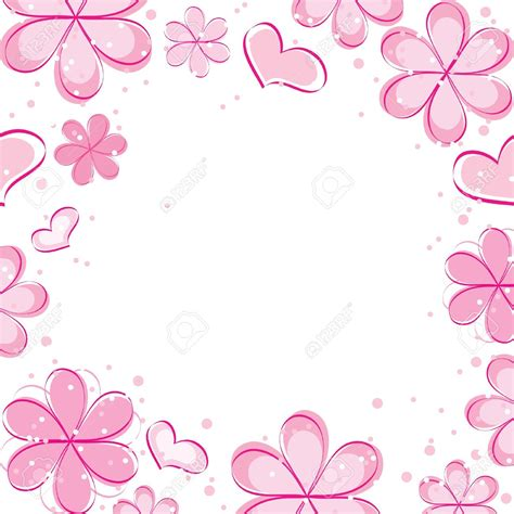 Bantal Flower Merah Pink background images flowers pink 38 wallpapers adorable wallpapers