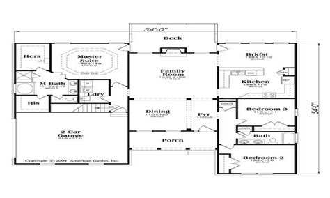 lakeside house plans lakeside house floor plans cottage house plans lakeside