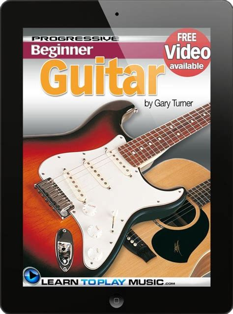 learn guitar yourself how to play guitar guitar lessons for beginners