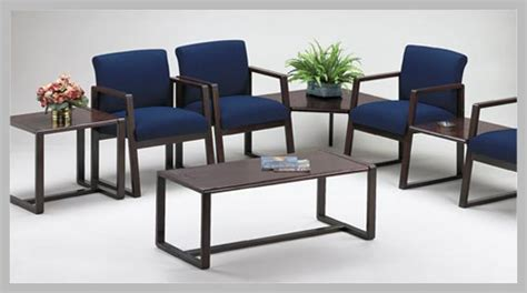 lobby chairs waiting room waiting room chairs for sale best home design 2018