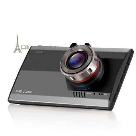 Aiptek Car Camcorder X Mini Auto Blackbox by Mini Dashcam Car Dvr Camcorder Hd Dash Cameras