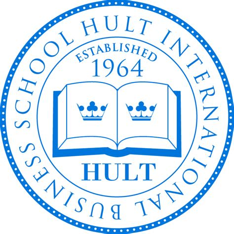 Hult Mba Review 2015 by Hult International Business School Study Abroad Review