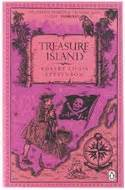 treasure island penguin clothbound 0141192453 abebooks penguin s brightest star coralie bickford smith