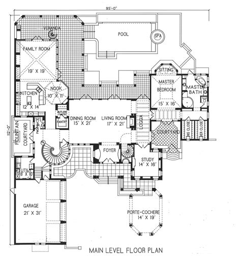 period house plans 1 1116 period style homes plan sales
