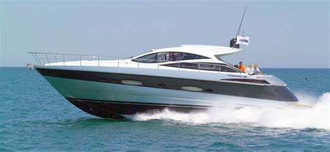 fishing boat hire dubai the best deep sea fishing tours in dubai rates and deals