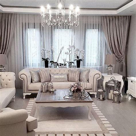 curtain design for home interiors 25 best ideas about living room curtains on