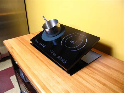 Cover For Induction Cooktop 5 must induction cooktop accessories for your kitchen