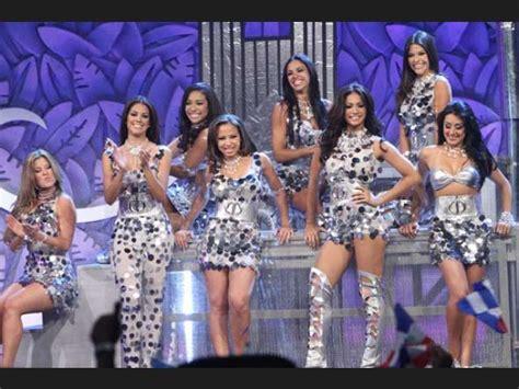 quien va a ganar en la nuestra belleza latina 2016 lista quien ira a ganar nuestra belleza latina