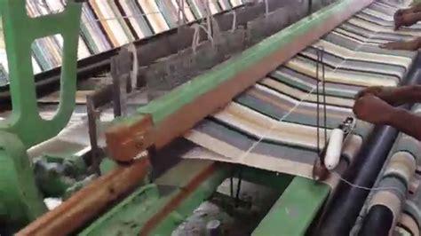 rug weaving machine floor carpet weaving machine dashmesh power rugloom