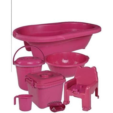Kb Set Baby Pink universal baby bath set pink buy jumia nigeria