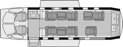 Room Floor Plan App by Pilatus Private Jet Charter Amp Rentals Zephyrjets