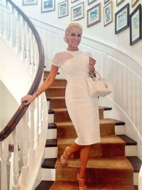 where to buy yolanda foster clothes 260 best real housewives of everywhere images on pinterest