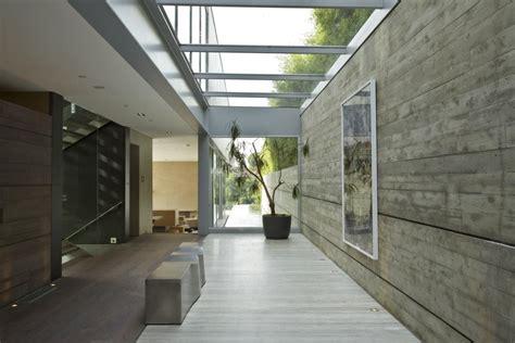 decoracion de pasillos minimalistas casas minimalistas y modernas pasillos vanguardistas