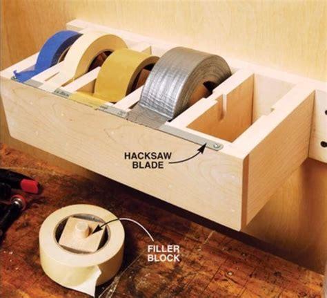 geniale tricks jeder mit garage braucht mind 1 dieser 21 genialen