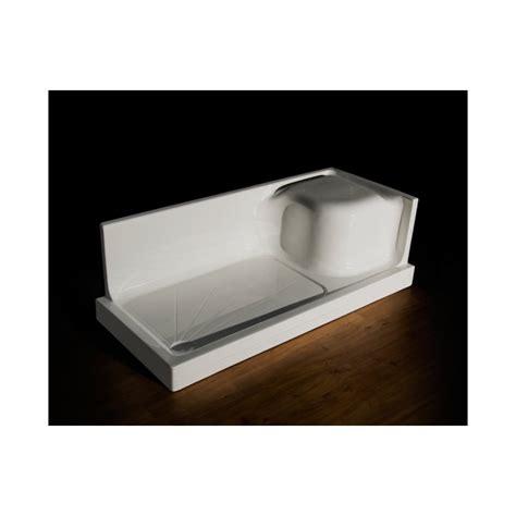 montaggio piatto doccia in ceramica trasformazione vasca in box doccia piatto doccia