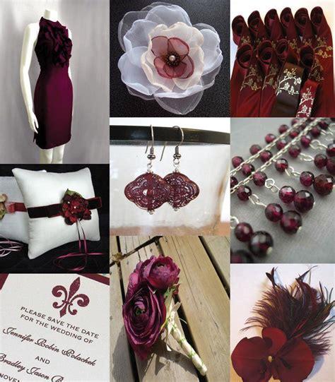 best 25 burgundy silver wedding ideas on navy wedding colors wedding color schemes