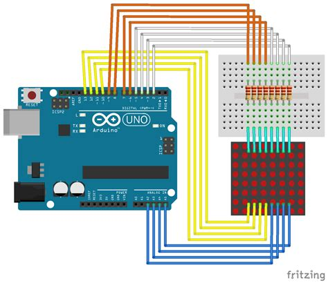 code arduino uno android er bi directional communication between android