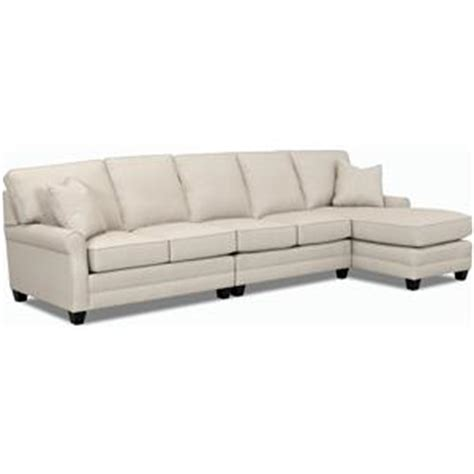 sectional sofas ta st petersburg clearwater