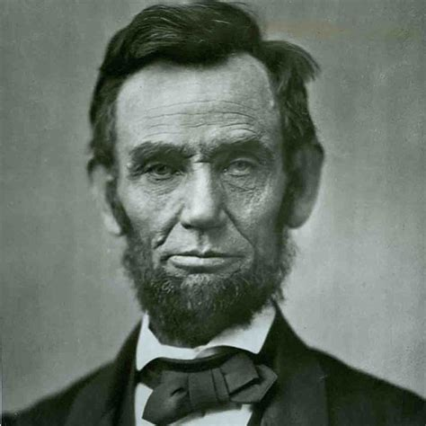 define abraham lincoln american experience the assassination of abraham lincoln
