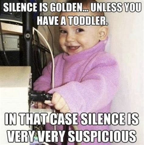 The Chive Memes - trustless terrorizing toddler funny memes and gifs on